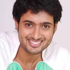 Uday Kiran Birth Anniversary: Twitterati remember the heartthrob of Telugu  cinema | PINKVILLA