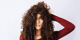crop hair salon greensboro nc hair salon