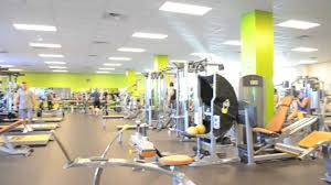 ascendo fitness promotional video you
