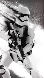 hd stormtrooper wallpapers on wallpaperplay