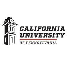 California University of Pennsylvania - FIRE