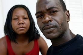 2 years on: The faces of Hurricane Katrina   McClatchy Washington Bureau