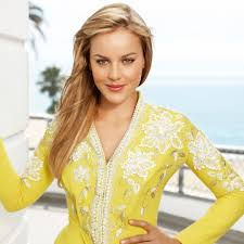 Abbie Cornish bio: age, height, boyfriend, movies and TV shows ▷ Legit.ng