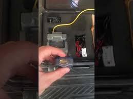 Invisible Fence Brand Cf3000 Programmer Youtube