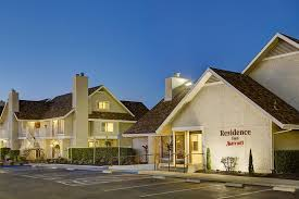 Residence Inn Cal Expo, Sacramento, CA - Booking.com