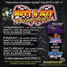 mutt and jeff promotions motormaniatv com