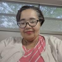 "10 ""Ada Sullivan"" profiles | LinkedIn"