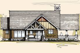 rustic home design rustic house plans