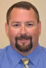 Bobby Johnson is oil and gas program manager for Idaho Department ...
