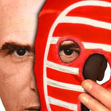 The future of Nuts - Page 3 Images?q=tbn%3AANd9GcTJD4XCbOFCRQ2rbdD8m4r1vTZ5Y8XHQukIFQ&usqp=CAU
