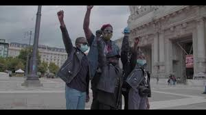 Mobius film su Rai 4 – Trama | cast | finale