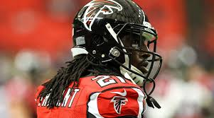 Falcons, Desmond Trufant agree to $69 ...