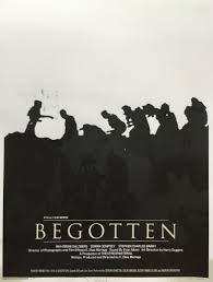 Begotten (1990) - MovieMeter.nl