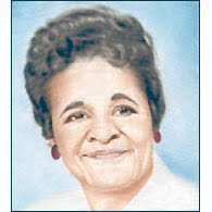 Minnie Johnson Obituary - Knoxville, Tennessee | Legacy.com