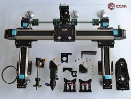 china laser engraving machine diy cnc