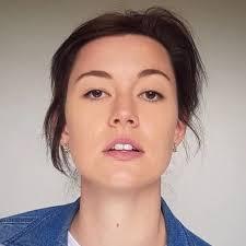 Georgia Johnson: Actor, Extra and Model - Auckland, NZ - StarNow