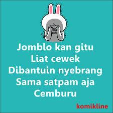 quotes jomblo kaskus the largest n community