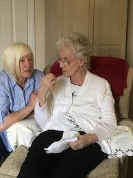 Ada Williamson Obituary - South Shields, Tyne and Wear | Legacy.com