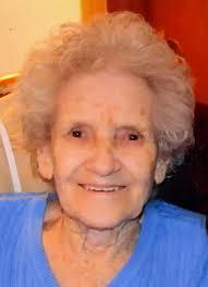 Ima Juanita Smith – Bridges Funeral Home
