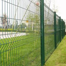 China What Is The Airport Fence Made Of Factory And Manufacturers Yeson