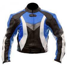 moto sports motorcycle riding jacket