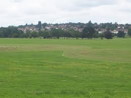 File:Perry Hall Playing Fields - geograph.org.uk - 35662.jpg ...