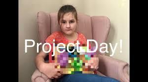 diy sensory toy fidget board for autism