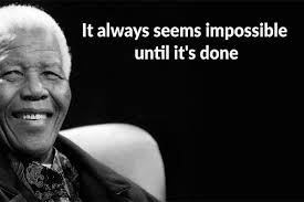 happy birthday nelson mandela pictures and images hd