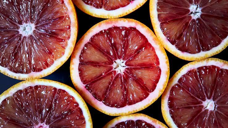 """ผลการค้นหารูปภาพสำหรับ Grapefruit"""""""