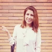 Marisol West - Comunicación interna - Freelance, self-employed | LinkedIn