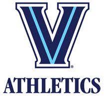 Donationxchange Request Form Logo Wall Villanova Team Logo