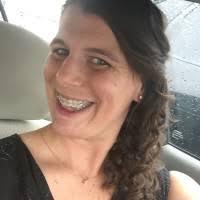 "40+ ""Davidson"" profiles | LinkedIn"