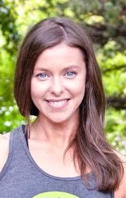 Becky D. Smith