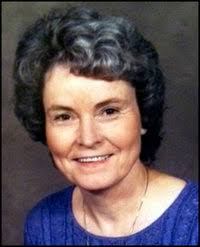 Myrtle Davis Obituary - Graniteville, South Carolina | Legacy.com