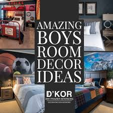 14 Best Kids Bedroom Ideas Kids Room Decor Ideas D Kor
