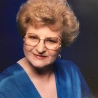 Effie Phillips July 29 1940 January 9 2019, death notice ...