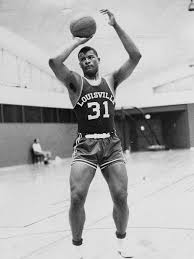 Wes Unseld: NBA and Louisville legend remarkable in every way