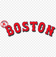 Boston Redsox Fathead Boston Red Sox Logo Wall Decal Png Image With Transparent Background Toppng