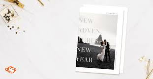 new year s card message ideas for every occasion picmonkey