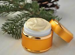 anti aging cream without beeswax