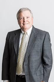 Alfred Smith Jr Chattanooga Miller & Martin Attorney | Miller & Martin PLLC