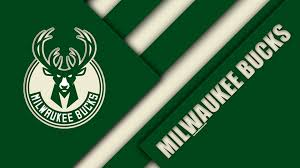 milwaukee bucks desktop wallpaper