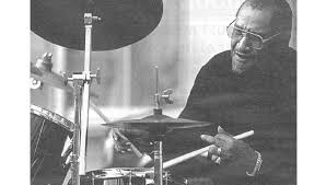drummer Jimmie Smith - Artists - organissimo forums