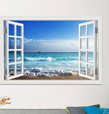 Best Top 10 Wall Stickers Window Sky Near Me And Get Free Shipping A989