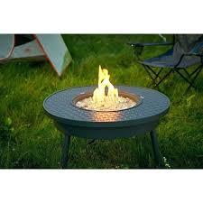 portable natural gas fire pit starsat co