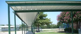 patio covers in frisco tx