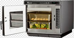 microwave ovens convection oven home