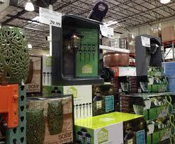 costco garden deals plant s