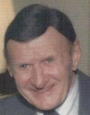 Obituary of Lawrence Smith | Foster-Hax Funeral Home | Serving the ...