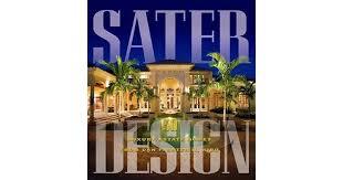 sater design a portfolio of 30 luxury